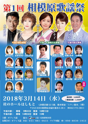 Z_sagamihara
